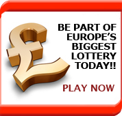 play euromillions online online